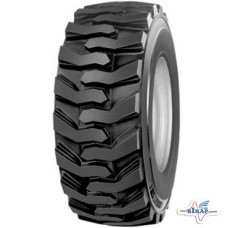 Шина 33x15.50-16.5 (395/55R16.5) 12 сл Skid Power HD 137A5 Tubeless (BKT)