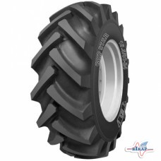 Шина с/х 15.5/80-24 (400/80-24) Grip Star Industrial AS 16 сл 163A6 Tubeless (BKT)