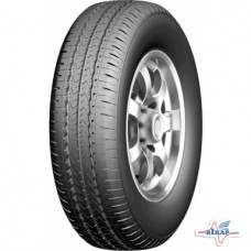 Шина 195/75R16С Nova-Force Van 107/105R 8 сл Tubeless Leao (LingLong)