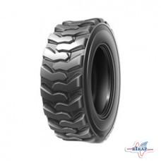 Шина 12-16.5 SteerKing Plus 12 сл 140A2 Tubeless (SpeedWays)