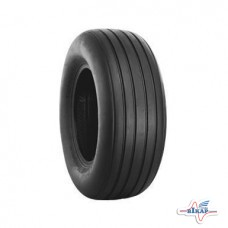 Шина с/х 9.5L-14 I-1 Farm Service 8 сл 111D Tubeless (SpeedWays)