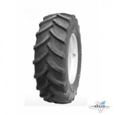Шина c/х 400/70R20 (16.0/70-20) R-4 Agro-Industrial 149A8/149B Tubeless (Tianli)
