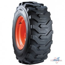 Шина 23x8.50-12 SteerPlus HD 6 сл 90A5 Tubeless (SpeedWays)