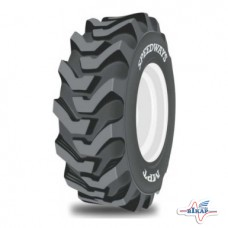 Шина 12.5/80-18 (320/80-18) MPT 16 сл 148A8 Tubeless (SpeedWays)