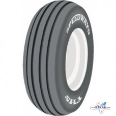 Шина с/х 9.5L-15FI FHS DOT Farm Highway Service 12 сл 123D Tubeless (SpeedWays)