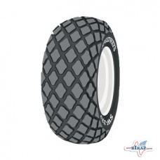 Шина 23.1-26 (610-665) SW-333 16 сл 159A8 Tubeless (Speedways)