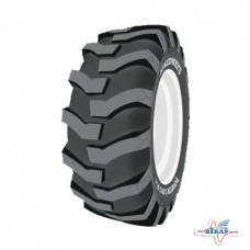 Шина 18.4-26 (460/85-26, 480/80-26) Power Lug R-4 16 сл 159A8 Tubeless (SpeedWays)
