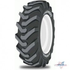 Шина 13.00-24 PowerGrip 16 сл 149A8 Tubeless (SpeedWays)