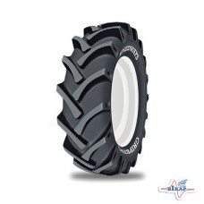 Шина с/х 10.0/75-15.3 (260/75-15.3) GripKing 10 сл 123A8 Tubeless (SpeedWays)