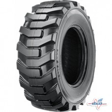 Шина 10-16.5 Skid Steer 906 8 сл 134А2 Tubeless (Alliance)
