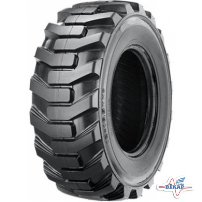 Шина 12-16.5 Skid Steer 906 10 сл 131А2 Tubeless (Alliance)