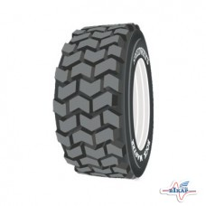 Шина 10-16.5 Rock Master 12 сл 135A2 Tubeless (SpeedWays)