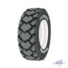 Шина 12-16.5 Monster L5 14 сл 135A2 Tubeless (SpeedWays)