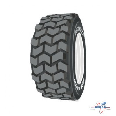 Шина 12-16.5 Rock Master 14 сл 143A2 Tubeless (SpeedWays)