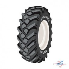 Шина 10.5-18 (275/80-18) MPT-007 12 сл 133A6 Tubeless (SpeedWays)
