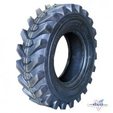 Шина 14.00-24 (385/95-24) TG-2 16 сл 153A8 Tubeless (Armour)