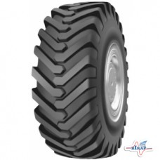 Шина 14.00-24 (385/95-24) L-2 16 сл 153A8 Tubeless (Armour)