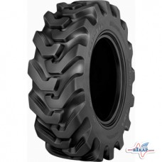 Шина 10.5/80-18 (280/80-18) MPT 10 сл 131A8 Tubeless (Speedways)