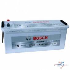 Аккумулятор 6СТ-145 необслуж. (пр-во BOSCH)