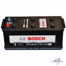 Аккумулятор 6СТ-180 (пр-во BOSCH)