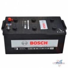 Аккумулятор 6СТ-220 (пр-во BOSCH)