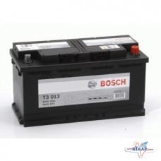 Аккумулятор 6СТ-88 (пр-во BOSCH)