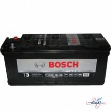 Аккумулятор 6СТ-135 (пр-во BOSCH)