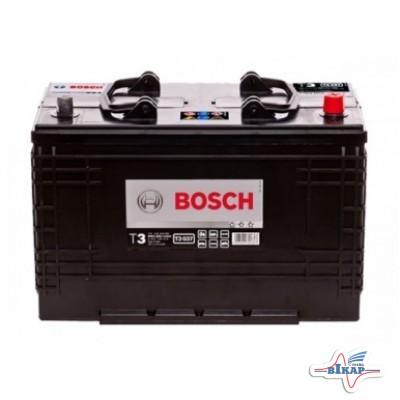 Аккумулятор 6СТ-110 (пр-во BOSCH)