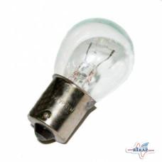 Лампа (стопы, повороты) BA15s