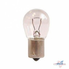 Лампа (стопы, повороты)