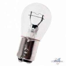 Лампа (стопы, повороты) 2-х контактная