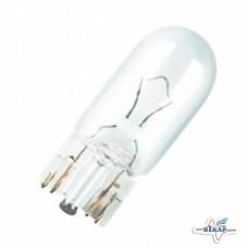 Лампа (стопы, повороты) безцокольная