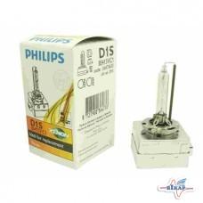 Лампа (фарная) (ксенон) (PK32d-2) (пр-во Philips)