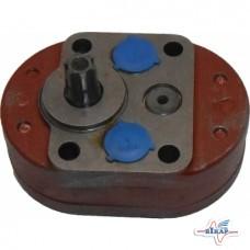 Насос шестеренный масляный КПП МТЗ-3022