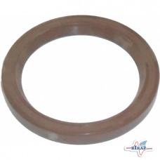 Кольцо уплотнительное редуктора ВОМ, Вектор 410 (Bondioli)