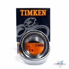 Подшипник  роликовый конический (81803413+81803420/84072818) (Timken) 8940