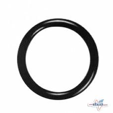 Кольцо уплотнит. в ассортименте (042-045)