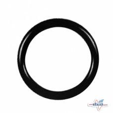 Кольцо уплотнит. в ассортименте (054-060)