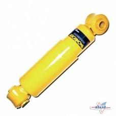 Амортизатор Hmax 675/Hmin 425, 20x62 (пр-во Monroe)