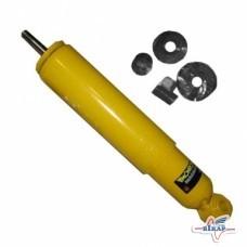 Амортизатор Hmax 622/Hmin 377, шток/20x50 (пр-во Monroe)