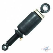 Амортизатор кабины (с пневмобаллоном) 310820 / 500357351