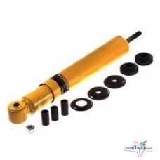 Амортизатор Hmax 736/Hmin 433, шток/16x50 (пр-во Monroe)