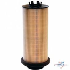 Элемент ф-ра т/очистки топлива (1643080/KX262D/F026402032/P550863), DAF XF105 (WIX)