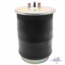 Пневмобаллон со стаканом (метал) (Airwings) 4882NP