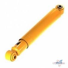 Амортизатор Hmax 890/Hmin 533, 20 (пр-во Monroe)