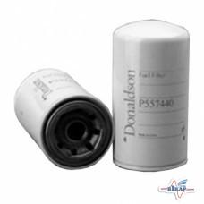 Фильтр топливный (H19WK01/50013041/33352) (Donaldson)