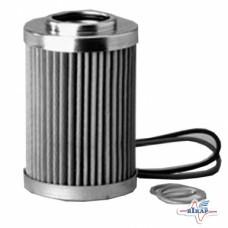 Фильтр масляный (E39HD119 / E39H) (Donaldson)