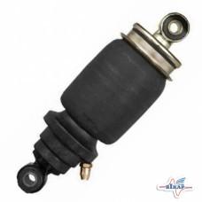 Амортизатор кабины (с пневмобаллоном) 105414 / 290998 / 311663