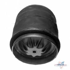 Пневмобаллон со стаканом (метал) (Airwings) 4390NP02