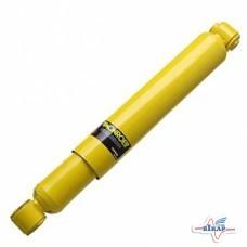 Амортизатор Hmax 691/Hmin 411, 14x50 (пр-во Monroe)